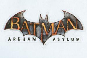 'Batman: Arkham Asylum' sets high standards for franchise