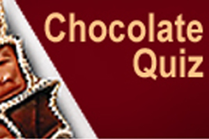 Chocolate Facts and Myths