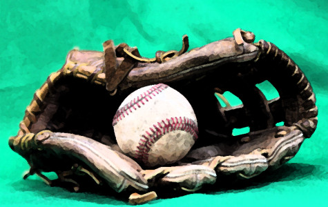 Baseball losing title of America's pastime