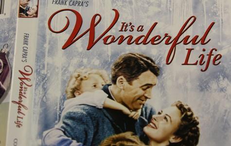 'It's a Wonderful Life' remains funny, timeless film