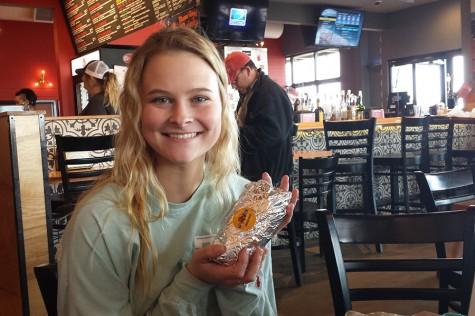Joe Taco Mexi Cafe spices up Canyon
