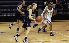 Eagle's Tale Athlete of the Week: Caitlyn Cunyus