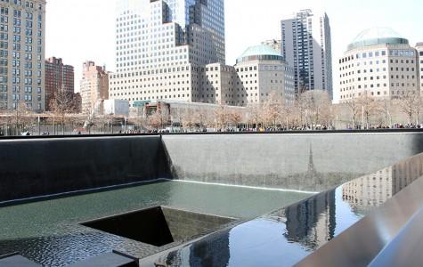 9/11 Slideshow 2015