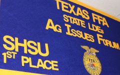 Ag issues team to present to State Board of Education
