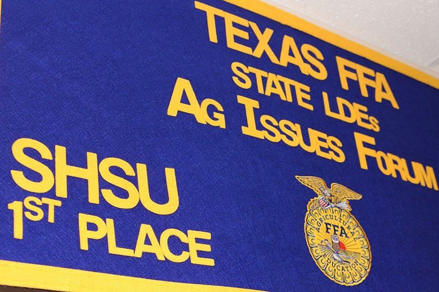 The+Ag+Issues+team+will+progress+to+nationals+after+placing+first+in+state.