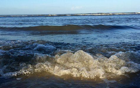 'Deepwater Horizon' spills action, drama