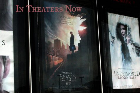 'The Last Jedi' returns wonder to 'Star Wars' universe