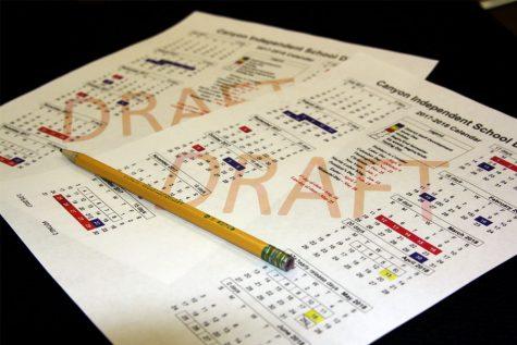 School calendar voting open until Feb. 6