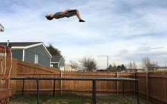 Jayden Bilbrey jumps to new heights