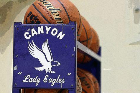 Basketball teams to play Dumas Jan. 6
