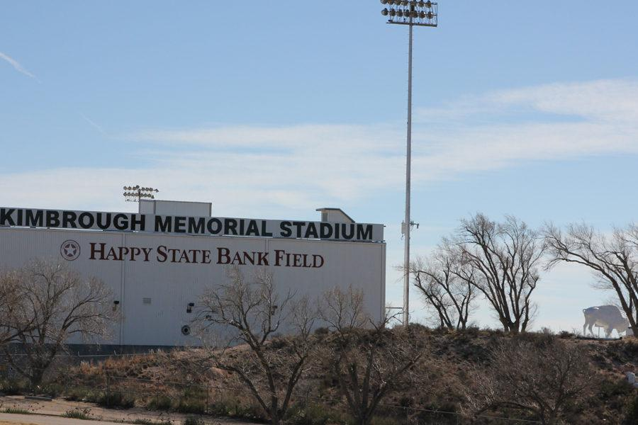 The+Kimbrough+Memorial+Stadium+will+soon+be+the+property+of+CISD.