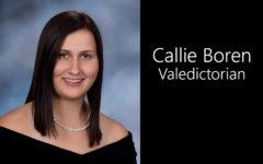 Alternate Text Not Supplied for Callie Boren – R.