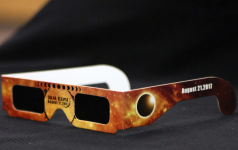 Historic eclipse could be blinding spectacle