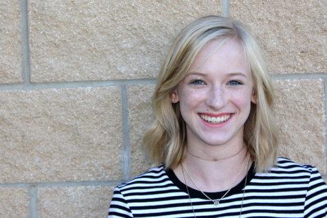 Katelyn Spivey
