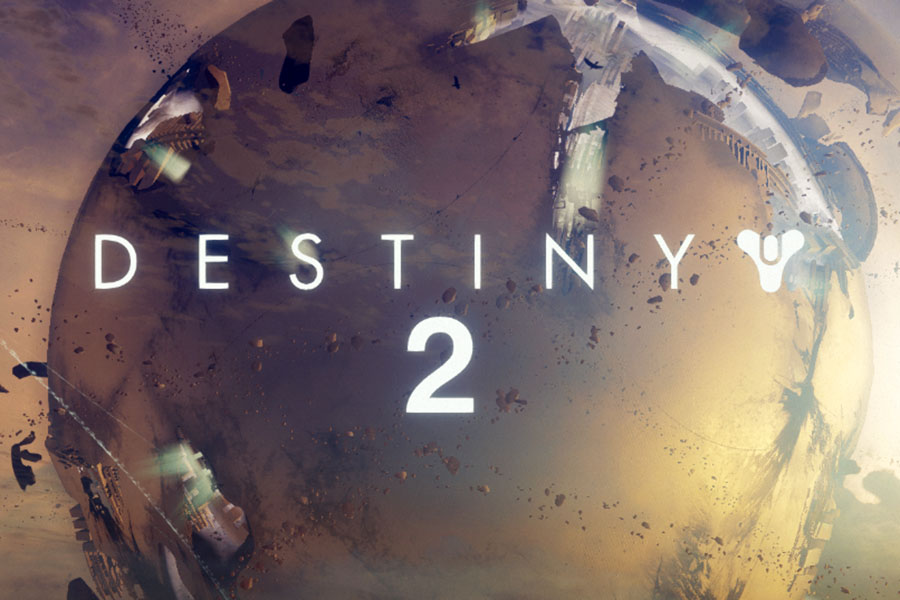 Bungie%27s+%22Destiny+2%22+is+available+for+purchase+on+Xbox+One+and+PS4+systems.+The+game+will+release+for+PC+on+Oct.+24.+