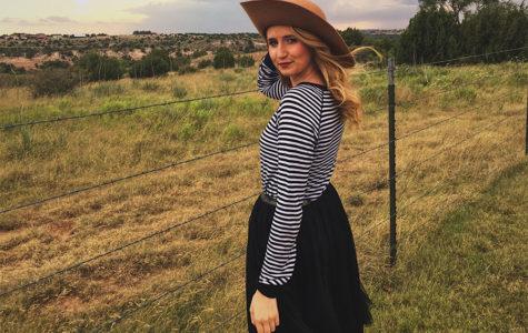 Fall fashion calls for classics, versatility