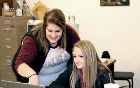 Ag teacher strives for grand champion success