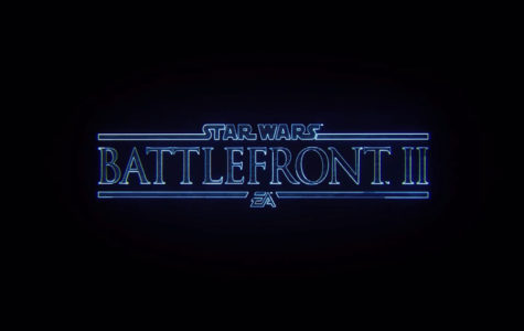 Star Wars Battlefront II flies past expectation