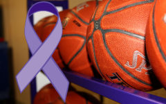 Coaches vs Cancer to benefit Crenshaw family