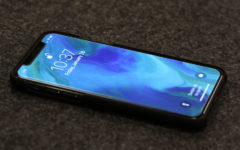 iPhone X offers superior smartphone for high cost