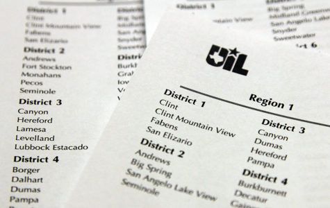 UIL releases district realignments