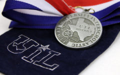 Students advance to UIL Academic Regional Meet