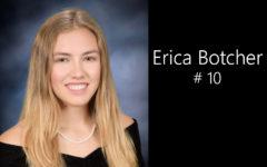 Alternate Text Not Supplied for 10 – Erica Botcher.