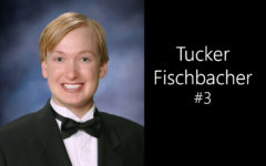 Alternate Text Not Supplied for 3 – Tucker Fishbacer.