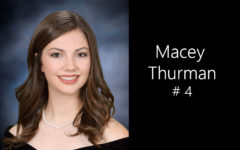 Alternate Text Not Supplied for 4- Macey Thurman.