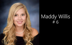 Alternate Text Not Supplied for 6 – Maddy Willis.