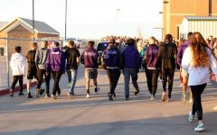 Both cross country teams to compete for state titles Nov. 2