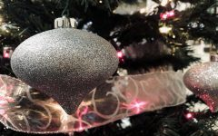 Choir, band to perform Christmas concerts Dec. 17, 18