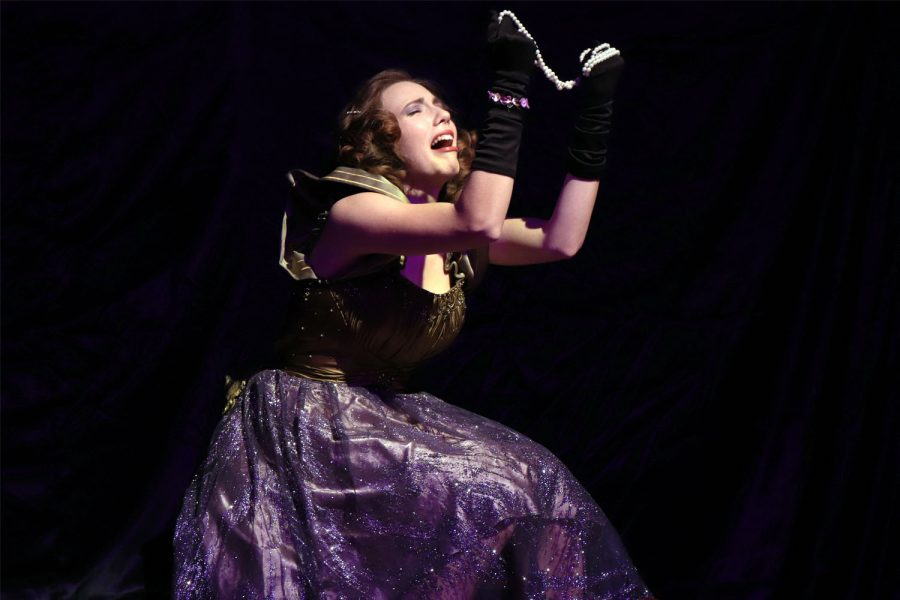 Senior+Erin+Sheffield+sobs+over+her+pearls+while+singing+%22Glitter+and+Be+Gay%22+from+%22Candide.%22+