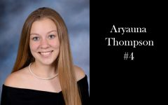Alternate Text Not Supplied for Aryauna Thompson 4R2.