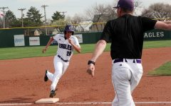 Baseball, softball teams continue playoffs