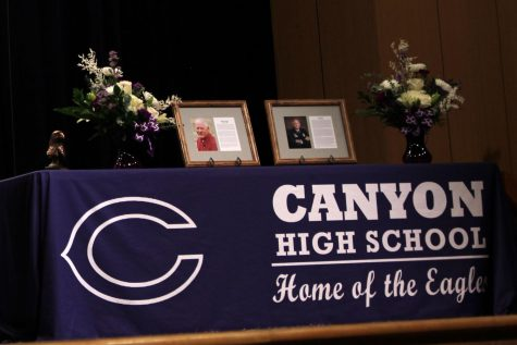 Canyon ISD launches Career and Technology Academy