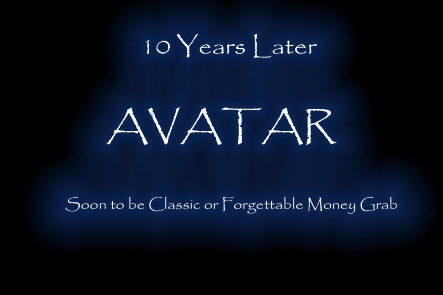 %22Avatar%22+was+released+on+Friday%2C+Dec.+18%2C+2009+and+grossed+%242.8+billion.+