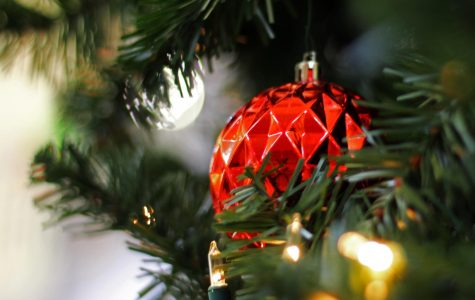 Band, choir concerts to entertain Dec. 16-17