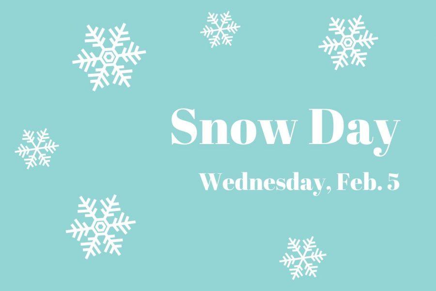 CISD schools will resume Thursday, Feb. 5.