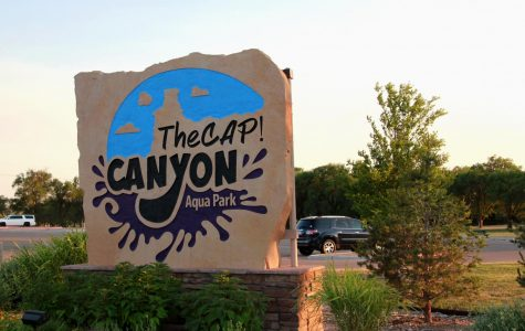 The CAP has taken several safety measures to open, including pool sanitation and more.