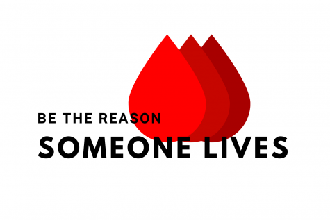 Every blood donation to the Coffee Memorial Blood Center has the potential to help up to three individuals.