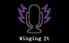 Winging It: Episode 16