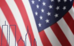 Nineteen years ago today, thousands of Americans lost their lives when hijackers took command of and crashed four planes, two of which hit the World Trade Center in New York City, N.Y. Dust and ash covered Lower Manhattan, and even though the nation was permanently affected, the day is often times neglected by Americans.