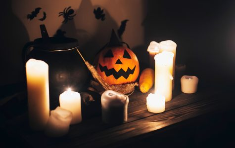 The history of Halloween is much different from how it is viewed today. According to history.com, the holiday originated 2,000 years ago as the festival of Samhain. Halloween has evolved into a community holiday and in 2018, Americans spend around $9 billion on the holiday as a whole.