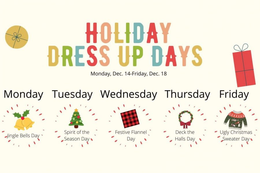 Winter+break+begins+Friday%2C+Dec.+18+for+students+and+lasts+through+Monday%2C+Jan.+4.+School+will+resume+on+collaboration+bell+schedule.