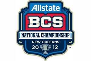 BCS, bowl selection need overhaul