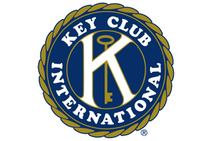 Canyon HS Key Club named a top 25 club at convention