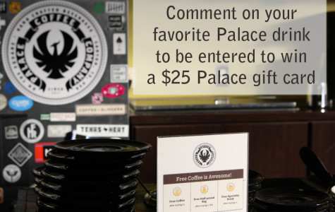 Palace Coffee grounded in community culture