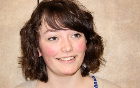 Kaitlyn Dougherty