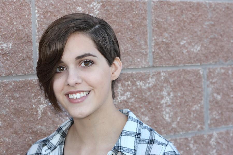 Lauren Allen